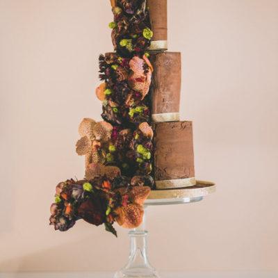 South Wales Cake Designer & Maker The Vale cake boutique-1