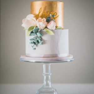 South Wales Cake Designer & Maker The Vale cake boutique-13