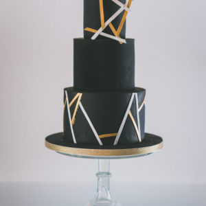 South Wales Cake Designer & Maker The Vale cake boutique-21