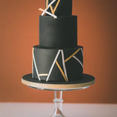 South Wales Cake Designer & Maker The Vale cake boutique-22