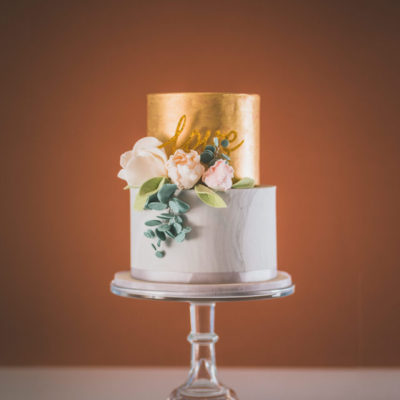 Vale-Cake-Boutique-13
