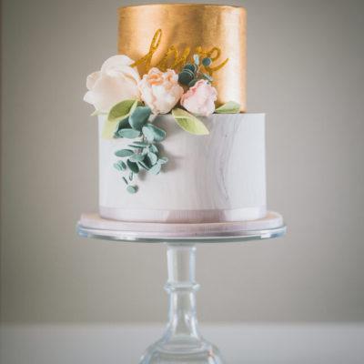 Vale-Cake-Boutique-16