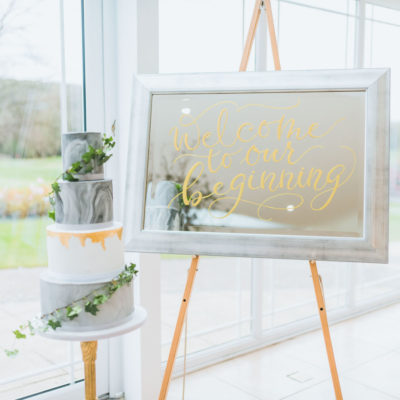 HEADER-IMAGES-Wedding-photography-reviews-6