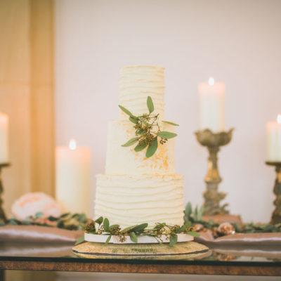 Vale-Styled-photo-shoot-wedding-photographer-lewis-fackrell-photography-©-155