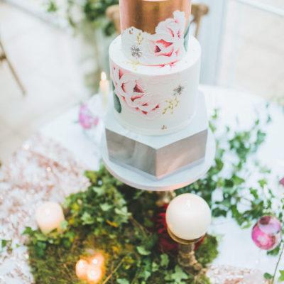 Vale-Styled-photo-shoot-wedding-photographer-lewis-fackrell-photography-©-182