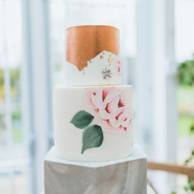 Vale-Styled-photo-shoot-wedding-photographer-lewis-fackrell-photography-©-186